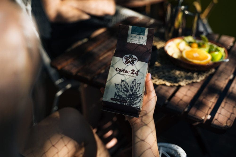 Coffee24 Special Lifestyle