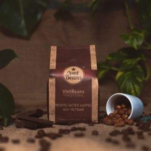VietBeans Traditional Produktfoto