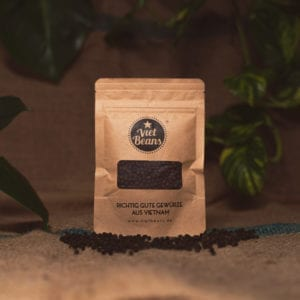 VietBeans Inselpfeffer Produktfoto
