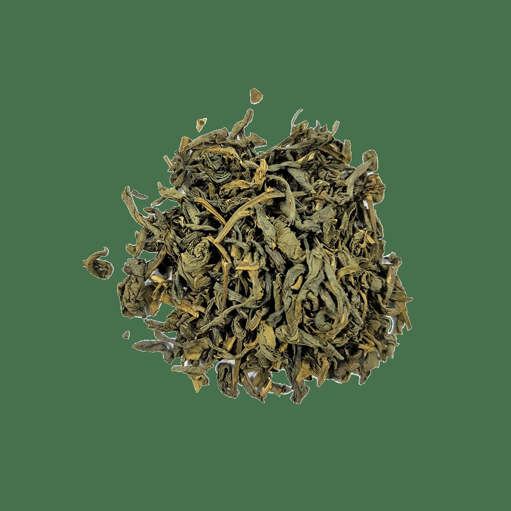 """Vietnamesischer Lotus-Tee """"Trà Sen"""""""