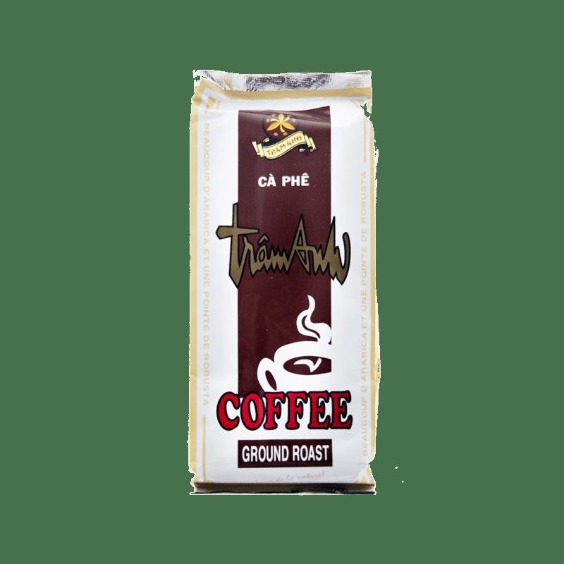 Trâm Anh Ground Roast Blend 70 % Arabica und 30 % Robusta