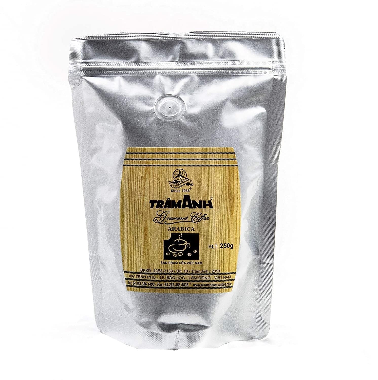 Kaffee Vietnam Trâm Anh Gourmet Kaffee