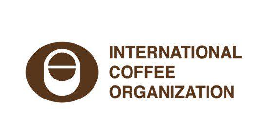 Logo der ICO –Tag des Kaffees bei VietBeans